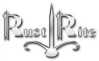 Rustrite
