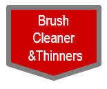 brush-cleaner
