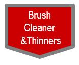 brush-cleaner
